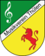 Musikverein Thülen